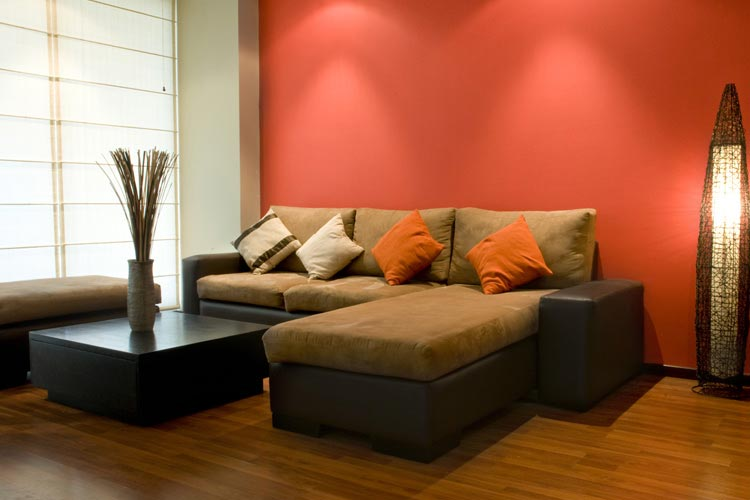 Custom-Blinds-for-Seating-Space