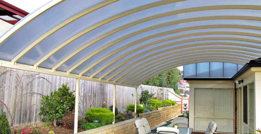blue-curved-patio