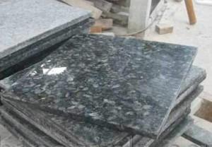 Granite Counter Trops