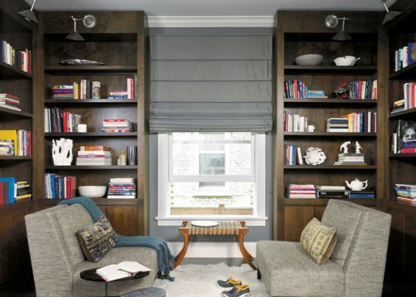bookshelf-symmetry
