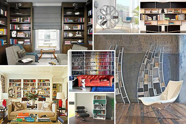 bookshelves-decorating-ideas