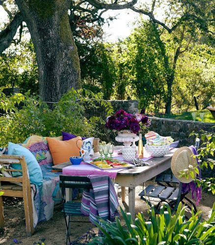 color-outdoor