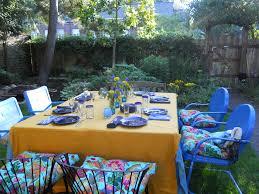 color-outdoor.scheme
