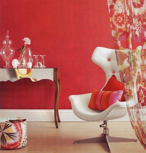 home color trends 2013