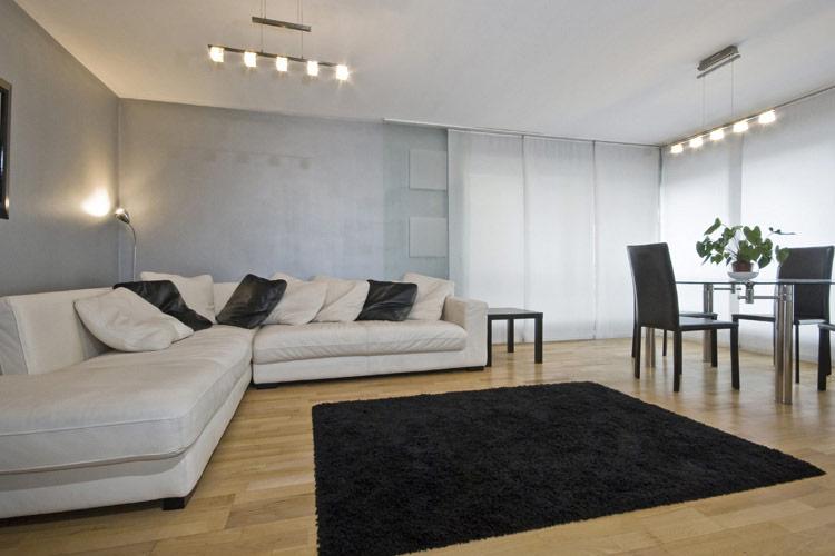 custom-blinds-for-drawing-room