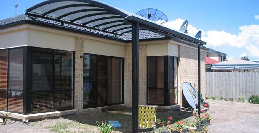 diy-outdoor-patios