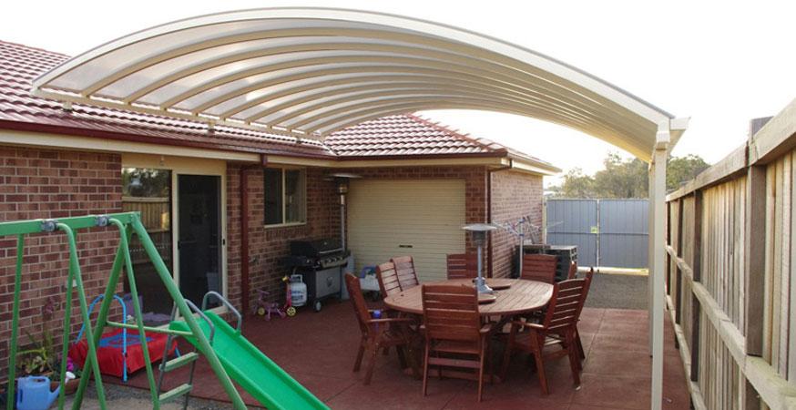 diy-patio-covers