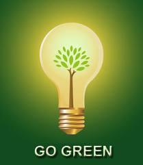 Energy Saving Products, Lights