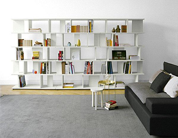 modern-minimalist-bookshelf