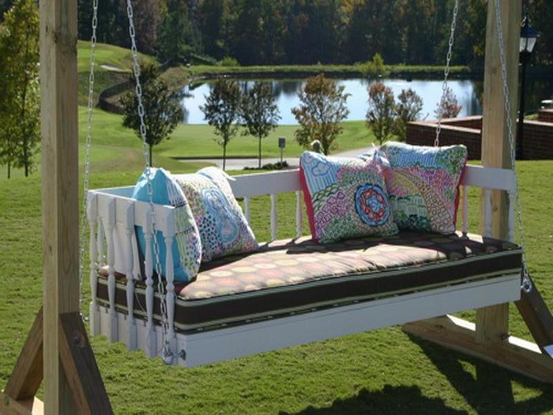 seating-outdoor