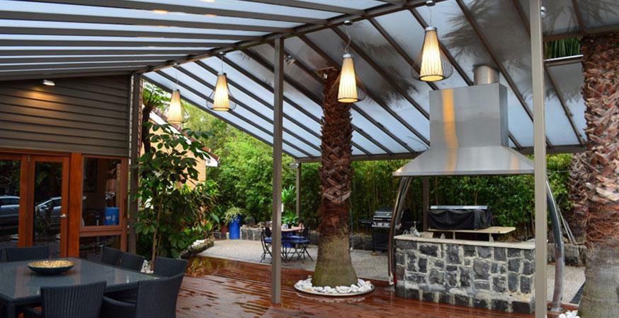 stylish-patio-design